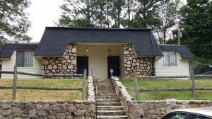 3951 Arbor Place Ln, Chattanooga, TN 37416