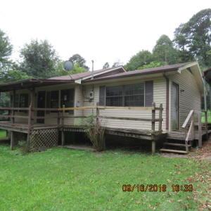 111 Owens Rd, Rossville, GA 30741