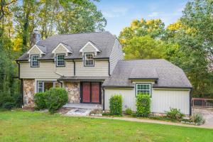 8931 Villa Rica Cir, Chattanooga, TN 37421