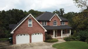 3323 Forest Shadows Dr, Chattanooga, TN 37421
