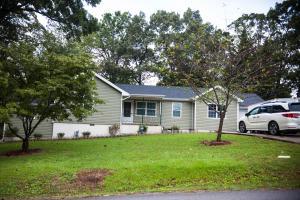 3813 Azalean Dr, Chattanooga, TN 37415