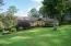 5406 Sky Valley Dr, Hixson, TN 37343