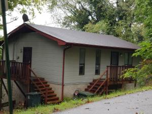 420 Sioux Tr, Chattanooga, TN 37411