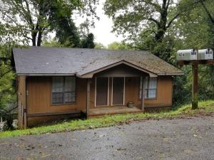 426 Sioux Tr, Chattanooga, TN 37411