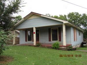 106 Champion Rd, Rossville, GA 30741