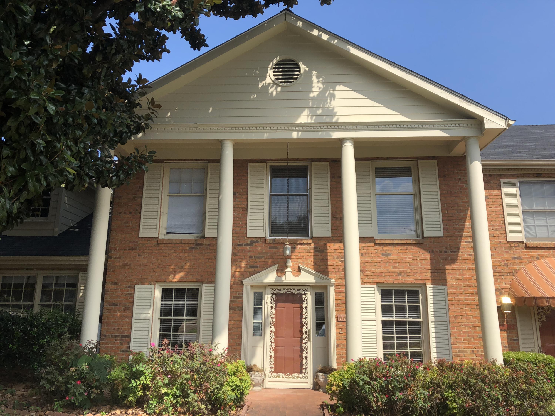 6615 Hickory Manor Cir, Chattanooga, TN 37421