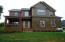 8803 Springhouse Ct, 58, Ooltewah, TN 37363