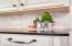 Amazing kitchen hardware