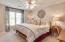Guest Bedroom#3