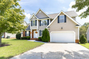 1870 Clear Brook Ct, Chattanooga, TN 37421
