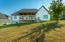 10947 High River Dr, Lot 81, Soddy Daisy, TN 37379