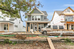 795 S Greenwood Ave, Chattanooga, TN 37404