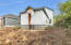 801 S Greenwood Ave, Chattanooga, TN 37404