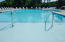 This is not a photo of the actual pool. The pool will be similar