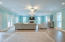 3131 Waterfront Dr, Chattanooga, TN 37419