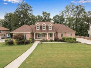 3009 Waterfront Ct, Chattanooga, TN 37419