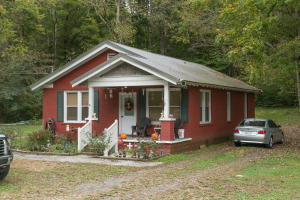 9098 E Brainerd Rd, Chattanooga, TN 37421