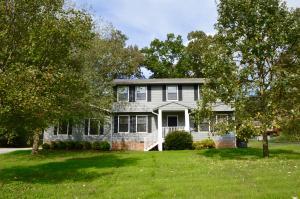 8721 Hurricane Manor Tr, Chattanooga, TN 37421