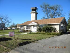5927 Pinehurst Ave, Chattanooga, TN 37421