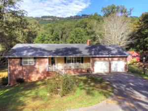 1041 Reads Lake Rd, 0, Chattanooga, TN 37415