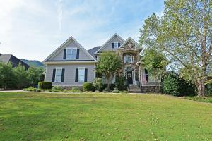 4681 Cummings Cove Dr, Chattanooga, TN 37419