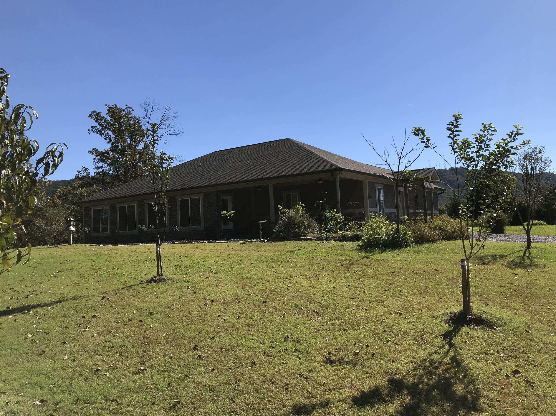 8713 Ooltewah Georgetown Rd, Ooltewah, TN 37363