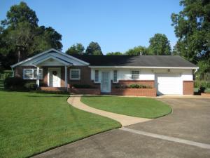 208 E Euclid Ave, Chattanooga, TN 37415
