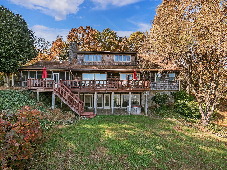 1188 Cumberland, Chattanooga, TN 37419