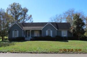 438 Valleybrook Rd, Hixson, TN 37343