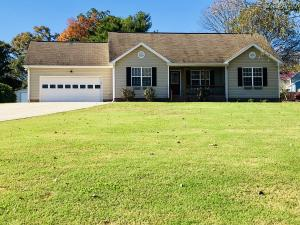 Welcome home to 2161 S Shore Acres! This home has it all!