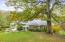 2 Minnekahda Pl, Chattanooga, TN 37405