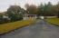 4030 Kellys Ferry Rd, Chattanooga, TN 37419