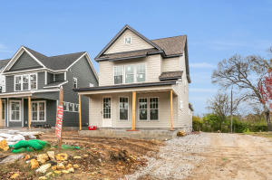 791 S Greenwood Ave, Chattanooga, TN 37404