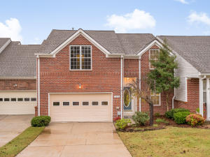 7853 Legacy Park Ct, Chattanooga, TN 37421