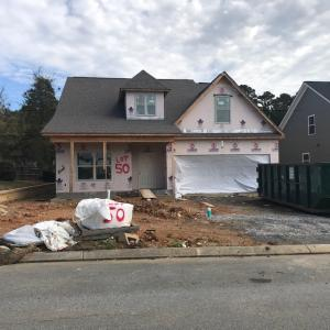4156 Zephyr Ln, 50, Chattanooga, TN 37416