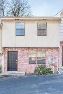4120 Maple Terrace Ln, B, Chattanooga, TN 37406