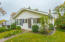 1020 Garnett Ave, Chattanooga, TN 37405
