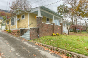 4515 Saint Elmo Ave, Chattanooga, TN 37409