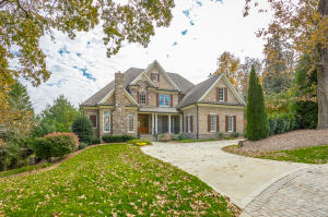 2904 Braly Pl, Chattanooga, TN 37415