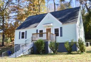 3504 Lamar Ave, Chattanooga, TN 37415