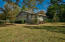 500 Young Ave, Chattanooga, TN 37405