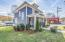 4808 Saint Elmo Ave, Chattanooga, TN 37409