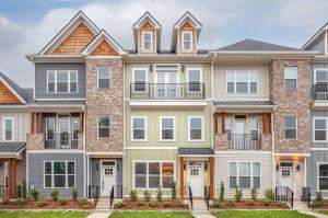 1559 Washington St, Chattanooga, TN 37408