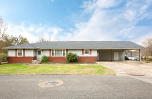 805 Grandview Ave, Chattanooga, TN 37405