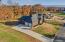 1252 Broaderick Blvd, Maryville, TN 37801