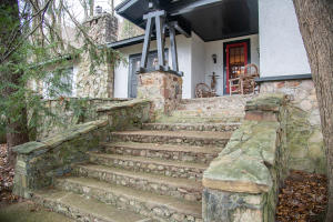 806 S Scenic Hwy, Chattanooga, TN 37409