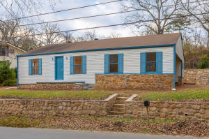 103 Goodson Ave, Chattanooga, TN 37405