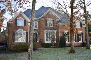 67 Cool Springs Rd, Signal Mountain, TN 37377