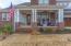832 Waterthrush Ln, Chattanooga, TN 37419