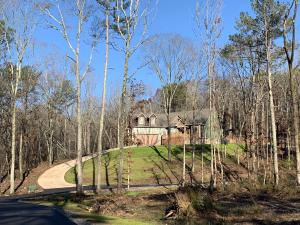 6239 River Rock Tr, Chattanooga, TN 37416